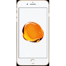 Смартфон iPhone 7 Plus Золотой 32GB
