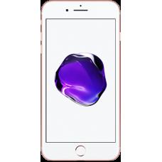 Смартфон iPhone 7 Plus Розовое золото 32GB