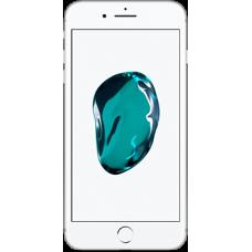Смартфон iPhone 7 Plus Серебристый 32GB