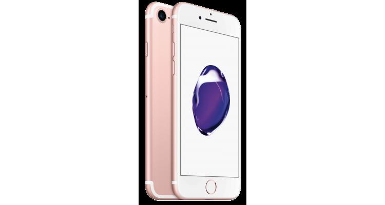 Купить Смартфон iPhone 7 Розовое золото 32GB в Ростове-на-Дону