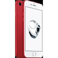 Смартфон iPhone 7 Red 128GB