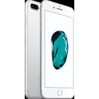 Смартфон iPhone 7 Серебристый 128GB