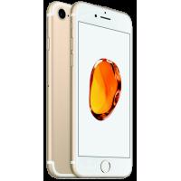 Смартфон iPhone 7 Золотой 32GB