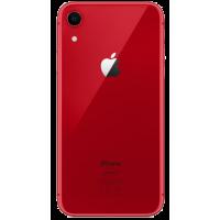 Смартфон iPhone XR 64 ГБ RED