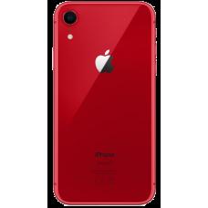 Смартфон iPhone XR 128 ГБ RED
