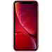 Смартфон iPhone XR 128 ГБ RED