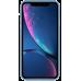 Смартфон iPhone XR 64 ГБ синий