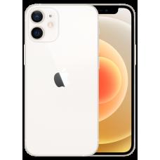 Смартфон iPhone 12 mini 256 ГБ белый