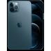 Смартфон iPhone 12 Pro 256 ГБ «тихоокеанский-синий»