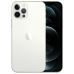 Смартфон iPhone 12 Pro 256 ГБ серебристый