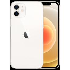 Смартфон iPhone 12 64 ГБ белый