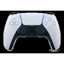 Беспроводной контроллер DualSense для PS5
